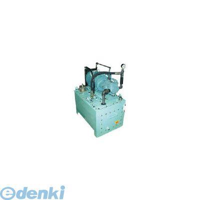 ダイキン工業 NT06M15N22-20 直送 代引不可・他メーカー同梱不可 汎用油圧ユニット【送料無料】