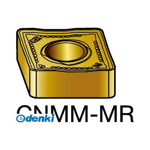 サンドビック SV CNMM160612-MR2025 【10個入】 T-Max P 旋削用ネガ・チップ 2025 COATCNMM160612MR87162025