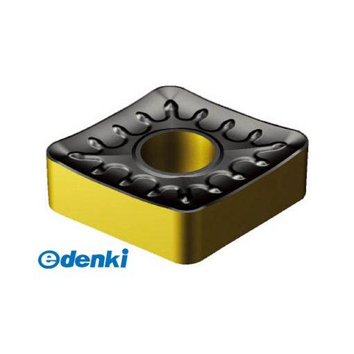 サンドビック SV CNMM160612-QR4325 【10個入】 T-MAXPチップ COATCNMM160612QR87164325