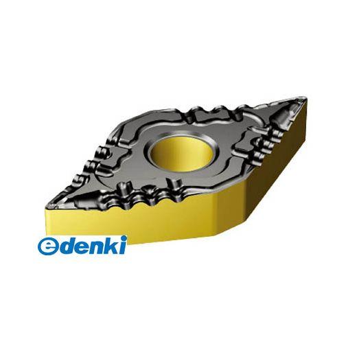 サンドビック SV DNMG150404-PF4325 【10個入】 T-Max P 旋削用ネガ・チップ COATDNMG150404PF87164325