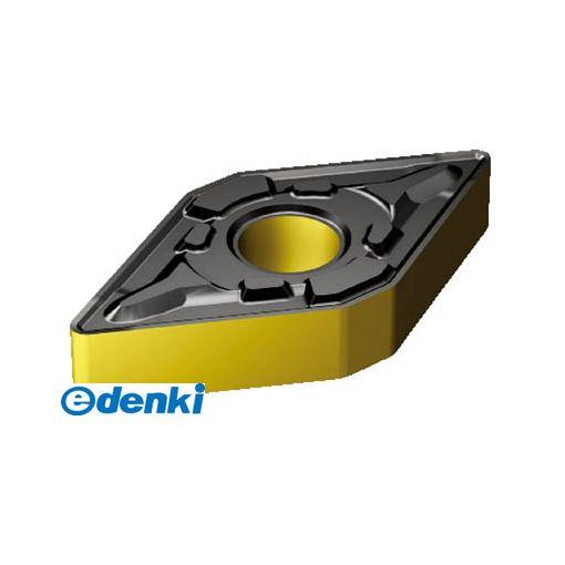 サンドビック SV DNMG150416-PR4325 【10個入】 T-Max P 旋削用ネガ・チップ COATDNMG150416PR87164325