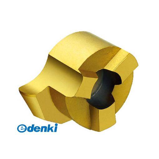 【あす楽対応】サンドビック(SV) [MB-09R220-11-14R1025] 【5個入】 コロカットMB 小型旋盤用溝入れチップ 1025 COATMB09R2201114R87161025