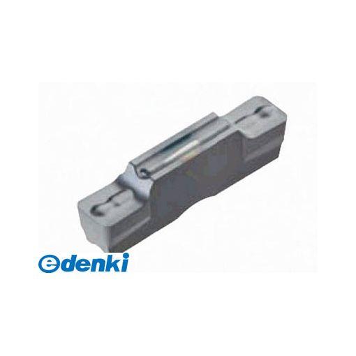 タンガロイ DTE600-120GH130 【10個入】 旋削用溝入れTACチップ COATDTE600120GH130