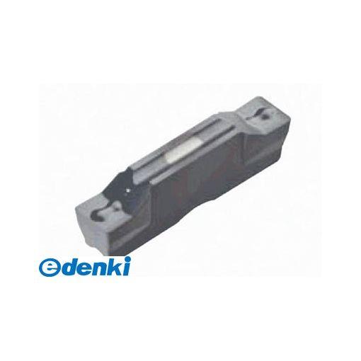 タンガロイ DTI600-120GH130 【10個入】 旋削用溝入れTACチップ COATDTI600120GH130