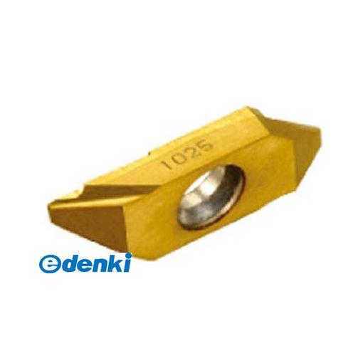 サンドビック SV MABR30051025 【5個入】 コロカットXS 小型旋盤用チップ 1025 COATMABR300587161025