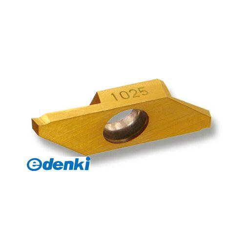 サンドビック SV MACR3100-N1025 【5個入】 コロカットXS 小型旋盤用チップ 1025 COATMACR3100N87161025