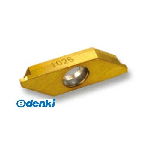 サンドビック SV MAGR31251025 【5個入】 コロカットXS 小型旋盤用チップ 1025 COATMAGR312587161025