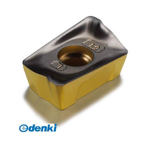 サンドビック SV R390-180612M-MMR1040 【10個入】 コロミル390用チップ 1040 COATR390180612MMMR87161040