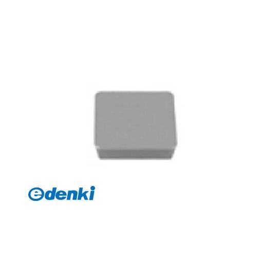 タンガロイ SPKR42SSR-MJT3130 【10個入】 転削用K.M級TACチップ COATSPKR42SSRMJT3130
