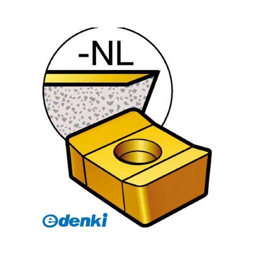 サンドビック SV N331.1A-043505H-NLH10 【10個入】 コロミル331用チップ H10 超硬N331.1A043505HNL8716H10