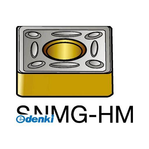 サンドビック SV SNMG250924-HM2025 【5個入】 T-Max P 旋削用ネガ・チップ 2025 COATSNMG250924HM87162025