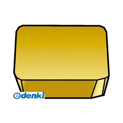 サンドビック SV SPKN1504EDR3020 【10個入】 フライスカッター用チップ 3020 COATSPKN1504EDR87163020
