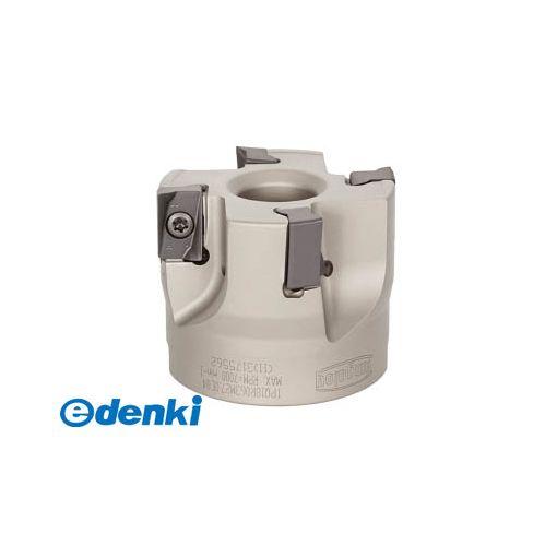 タンガロイ TPQ18R160M50.8-09 TAC正面フライスTPQ18R160M50.809