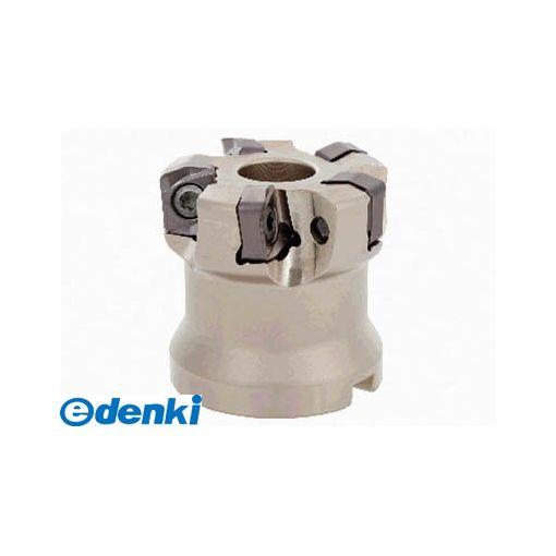 タンガロイ TXN06R160M50.8-10 TAC正面フライスTXN06R160M50.810