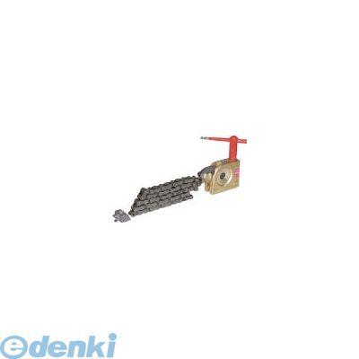 ノガ・ジャパン KM06-040 チェーンクランピング装置セットKM06040【送料無料】