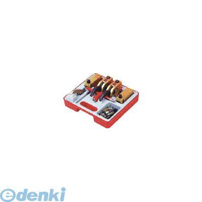 ノガ・ジャパン KM06-100 モノブロックボックスセット12000NKM06100【送料無料】