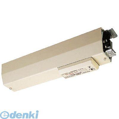 【あす楽対応】パナソニックエコソリューション(Panasonic) [DH2425] 電流簡易表示機能付 フィードインキャップ【送料無料】