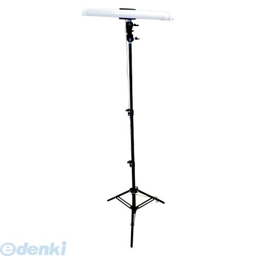 アイガーツール(EIGERTOOL) [4986449030500] アイガー面発光LED作業灯 EL606