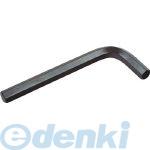 エイト EIGHT 001-50MM 六角棒スパナ 標準寸法 単品 00150MM