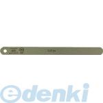 永井ゲージ製作所 NAGAI 150A3.00 JIS規格すきまゲージリーフ3.00X150A型 150A300