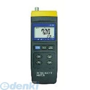 FUSO-2001PH マルチ水質計測器 FUSO2001PH