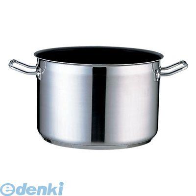 [AHV6530] TKG PRO(プロ)エクスカリバー 半寸胴鍋(蓋無)30cm 4905001108396【送料無料】