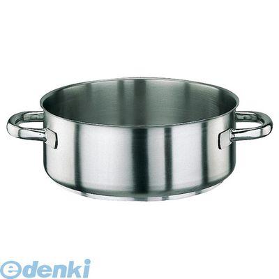 [ASTF350] パデルノ 18-10外輪鍋 (蓋無) 1009-50 8014808000522【送料無料】
