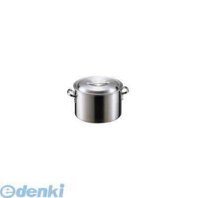 [AHV13060] アルミDON半寸胴鍋  60 4970197560600