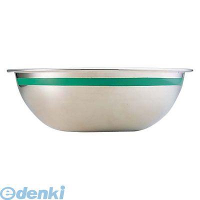 [ABC8864] SA18-8カラーライン ボール 60 グリーン 4537982201546