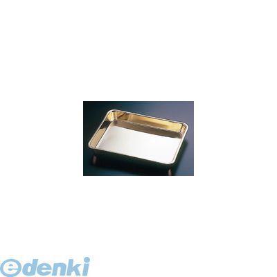 [ADI1206] 金仕上げ ディスプレイバット 6 4905001207686
