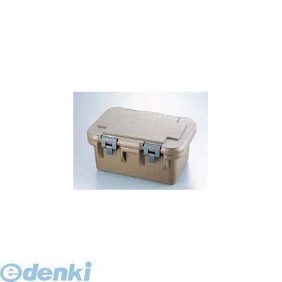 EKM6402 キャンブロ カムキャリアSシリーズ UPCS180スペックルグレー 99511045020【送料無料】