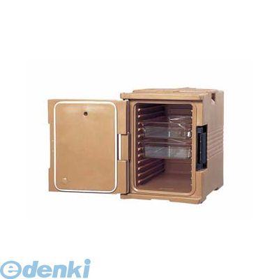 EKM531 キャンブロ フードパン用カムキャリアー UPC400 コーヒーベージュ 99511235063【送料無料】