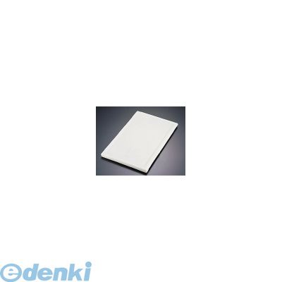 EKM31 カムキャリアー用サーモバリアー 400DIV 99511219124【送料無料】