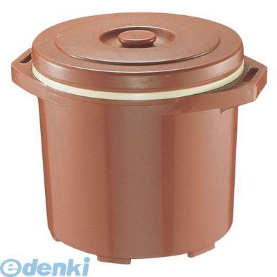 DHO01002 プラスチック保温食缶ごはん用 DF-R2 小 4904778999510