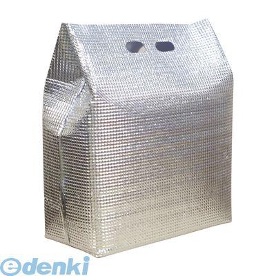 AAL2903 保冷・保温袋 アルバック 自立式袋 50枚入 LWサイズ 4992699248725【送料無料】