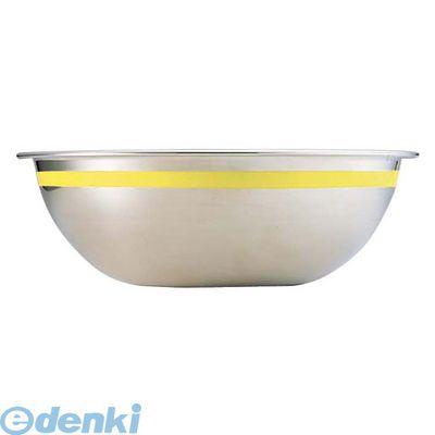ABC8859 SA18-8カラーライン ボール 55 イエロー 4537982201430