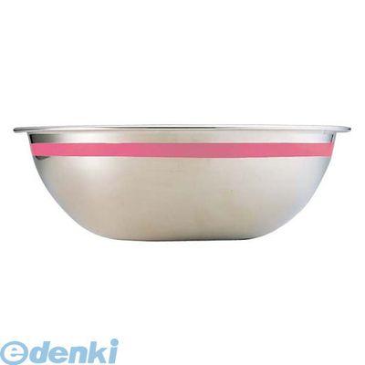 ABC8861 SA18-8カラーライン ボール 60 ピンク 4537982201515