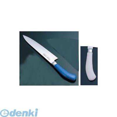 ATK4325 TKG PRO 抗菌カラー 牛刀 30 ホワイト 4905001119828【送料無料】