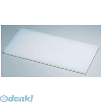 [AMN07012] トンボ プラスチック業務用まな板 900×450×H30 4973221040369【送料無料】
