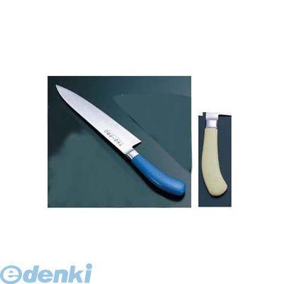 AEK4813 エコクリーン TKG PRO カラー牛刀 27cm イエロー 4905001539909