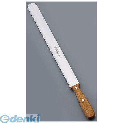 [ANI02073] ゾーリンゲン 波刃ナイフ Nr.159 410 4026053001593【送料無料】