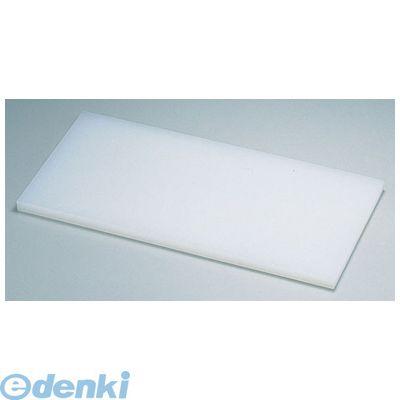 [AMN06004] 住友 抗菌プラスチックまな板 20MZ 4560339130916【送料無料】