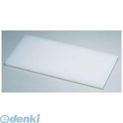 AMN06008 住友 抗菌プラスチックまな板 MY 4560339131012【送料無料】