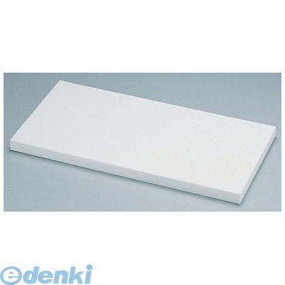 [AMN09010] トンボ 抗菌剤入り 業務用まな板 1000×400×H30 4973221039943【送料無料】