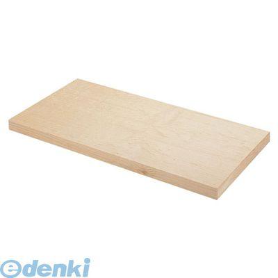 [AMN13012] スプルスまな板(カナダ桧) 1200×400×H60 4905001221507【送料無料】