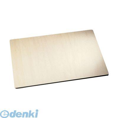 ANS0802 白木 強化のし板 900×900×H21 4582222523254【送料無料】