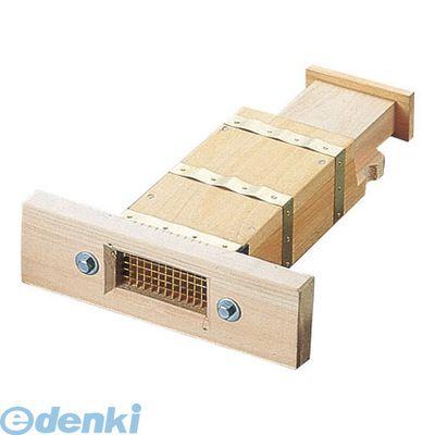 BKV03 DX木製こんにゃく突 4905001243882