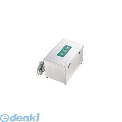 BNL02 SA18-8 A型電気のり乾燥器 電球式 4905001023286