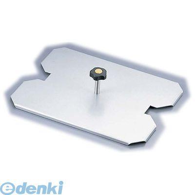 BET06 まんまる目玉焼リング 6個焼用カバー アルミ製 大・小兼用 4905001242793