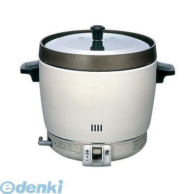 [DSII602] リンナイ ガス炊飯器 RR-20SF2A 12・13A 4951309289275【送料無料】